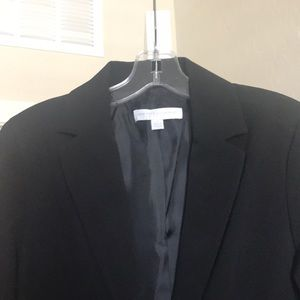 New York & Company Other - Suite jacket